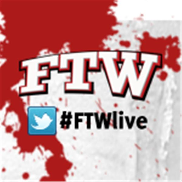 ftwpodcast