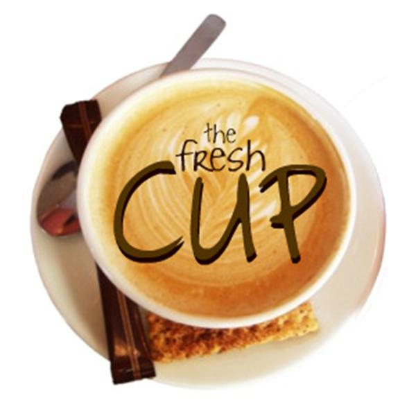 The Fresh Cup