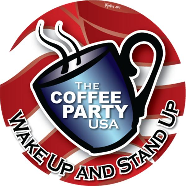 Coffee Party USA