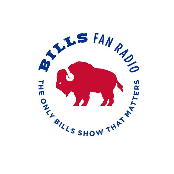 Bills Fan Radio