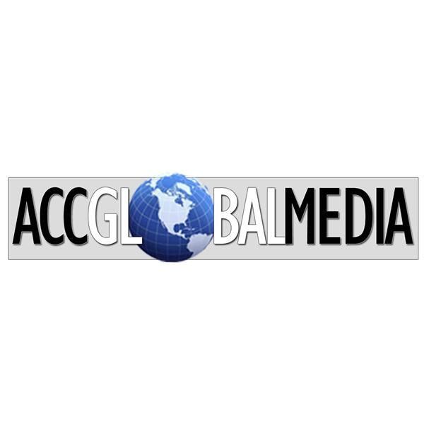 ACC NEWS TALK RADIO