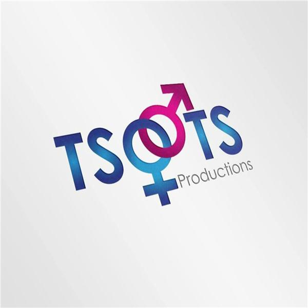 TSOTS Productions
