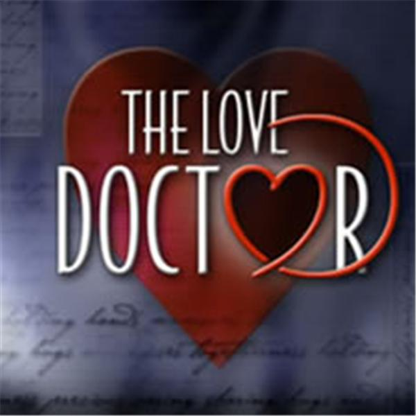 Abe dha love doctor