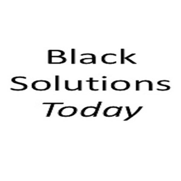 Black Solutions Today