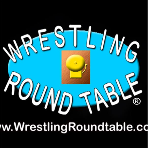 WrestlingRoundtable