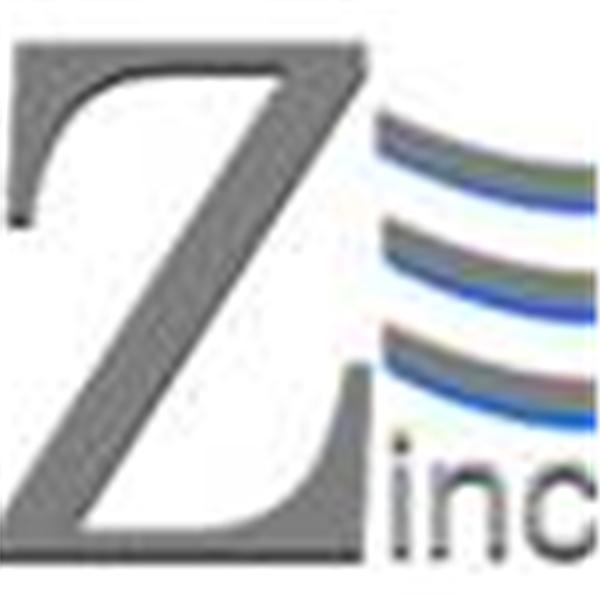 Zinc Air Renewable Energy Storage