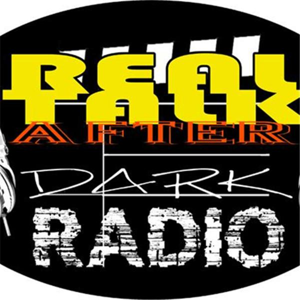 REAL TALK AFTER DARK RADIO