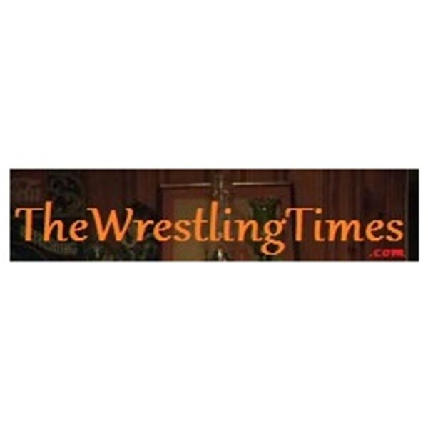 9QA Talk Wrestling Live Radio