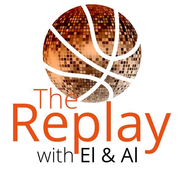 The Replay With El and Al