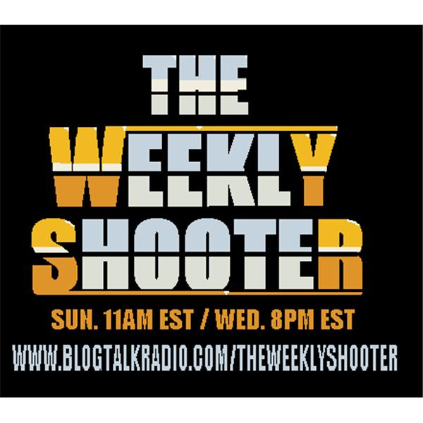 The Weekly Shooter