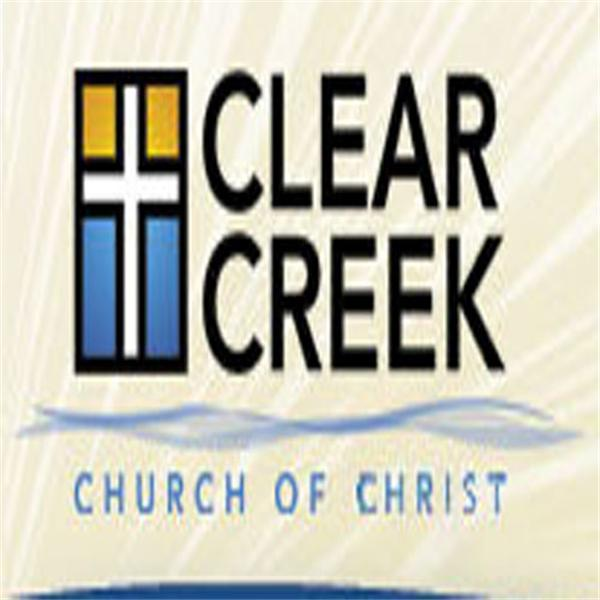 Clear Creek COC