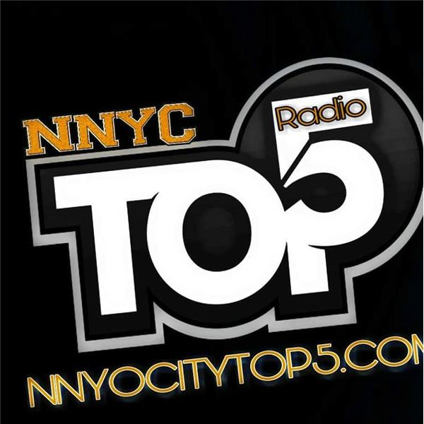 NN YO CITY TOP 5
