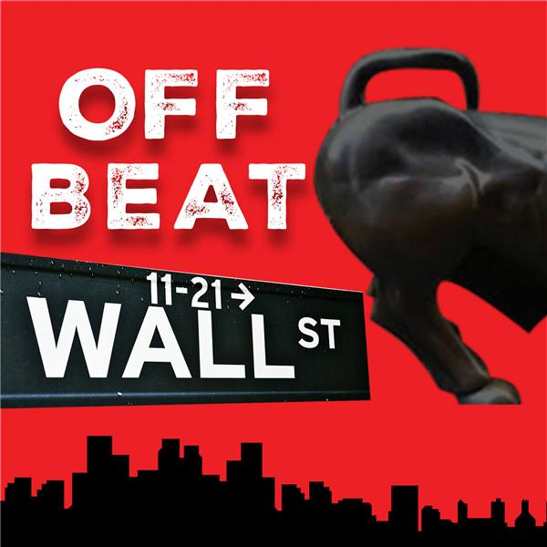 Offbeat Wall Street