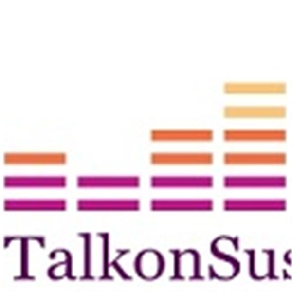 TalkonSusie Voice Overs