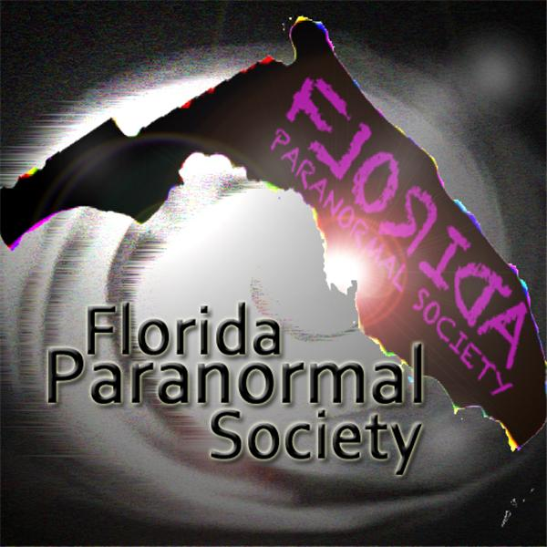 Florida Paranormal Society