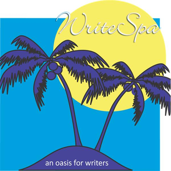 WriteSpa Oasis for Writers
