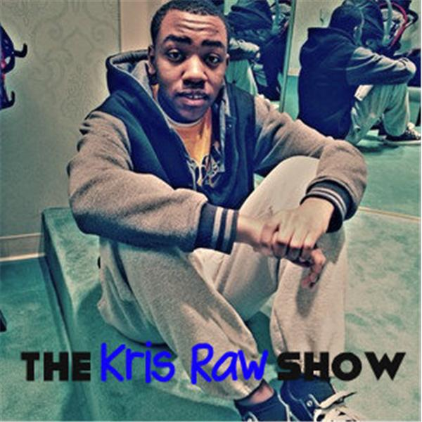 The Kris Raw Show