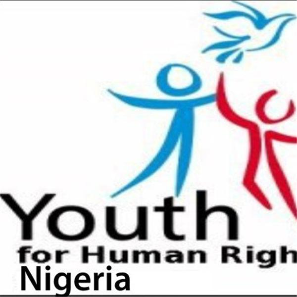 Youth For Human Rights Nigeria