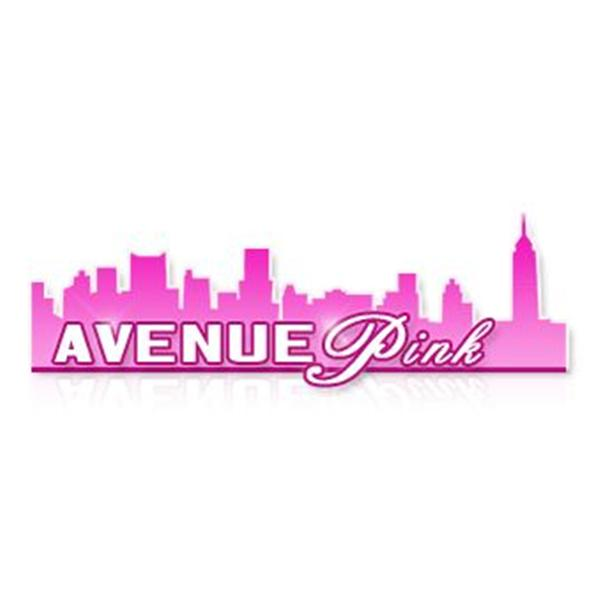 Avenue Pink