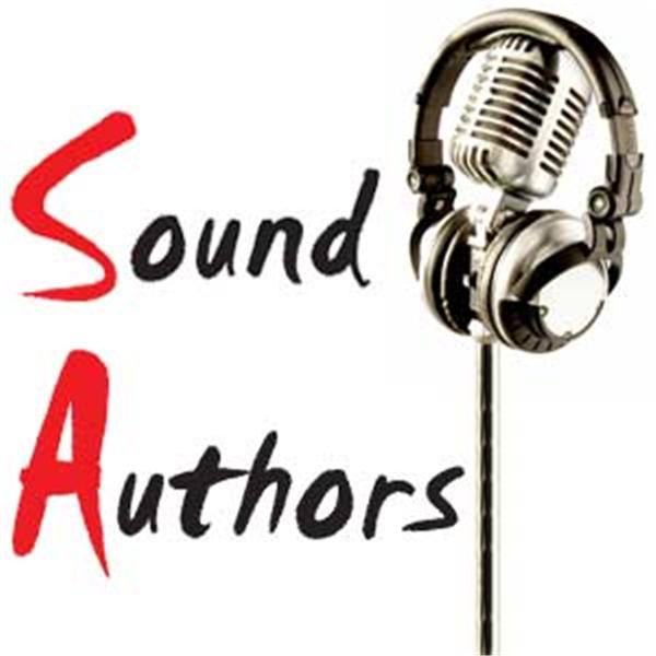 Sound Authors Radio