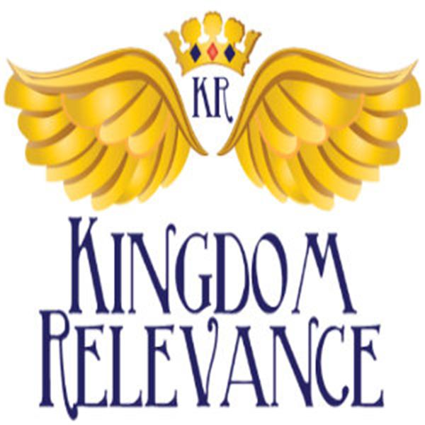Kingdom Relevance