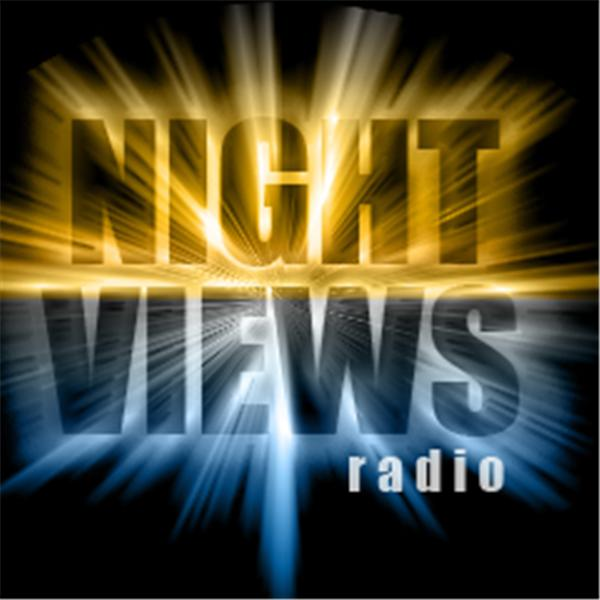 Night Views Radio