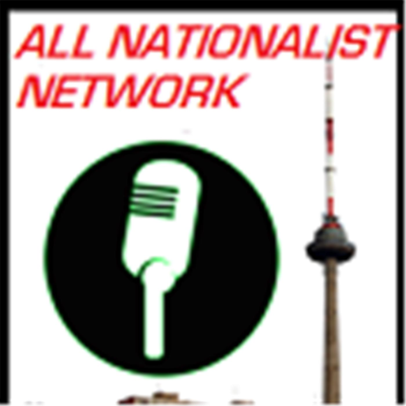 ALL NATIONALIST NETWORK