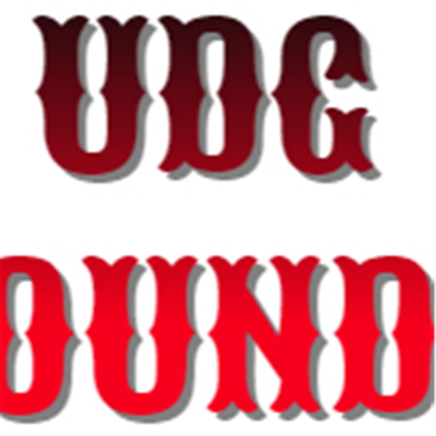 UDG Sounds Radio