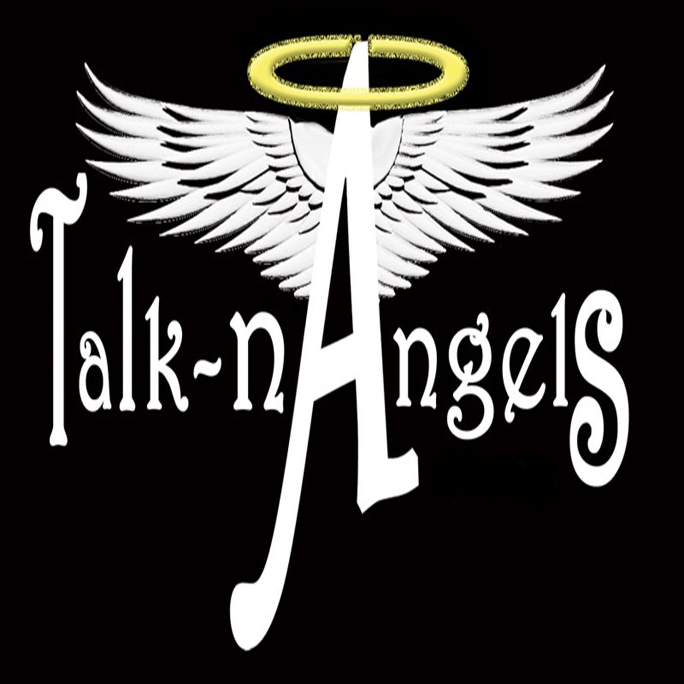 Talk-N-Angels Radio Show