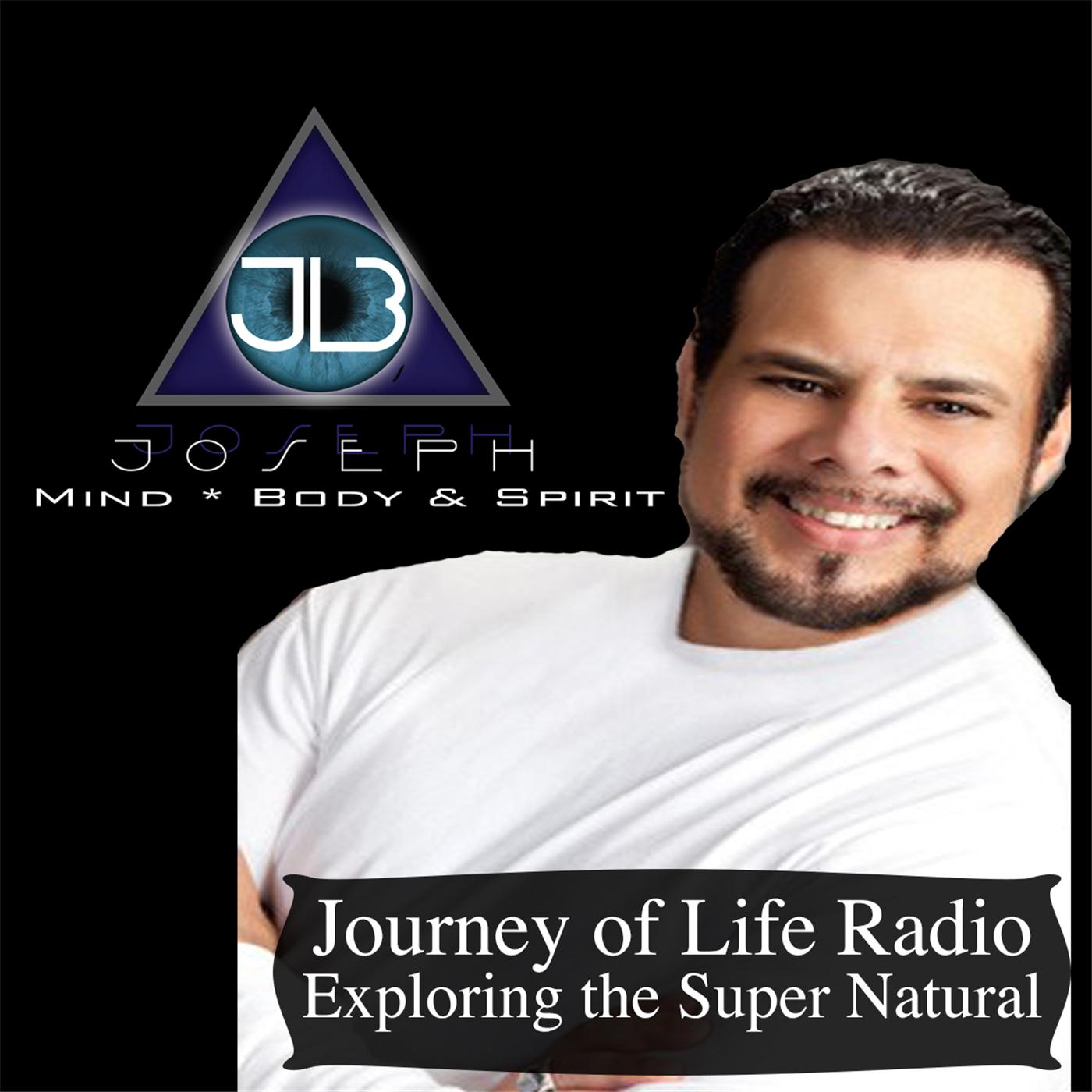 Journey of Life Radio