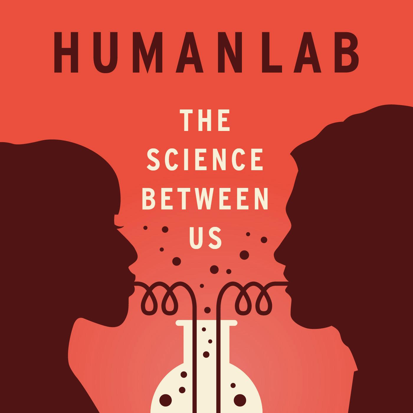 Amy Alkon's HumanLab: The Science Between Us