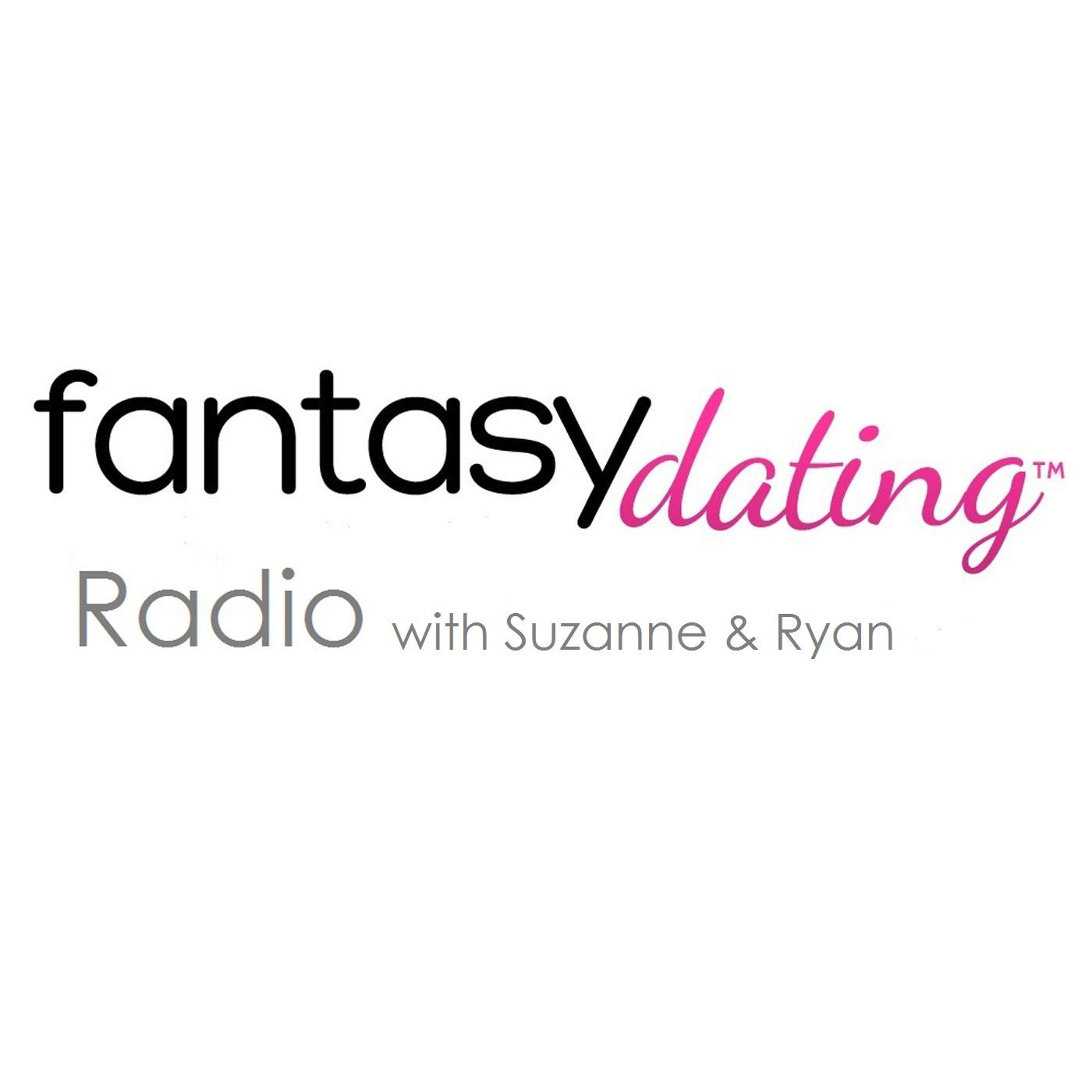 Fantasy Dating Radio