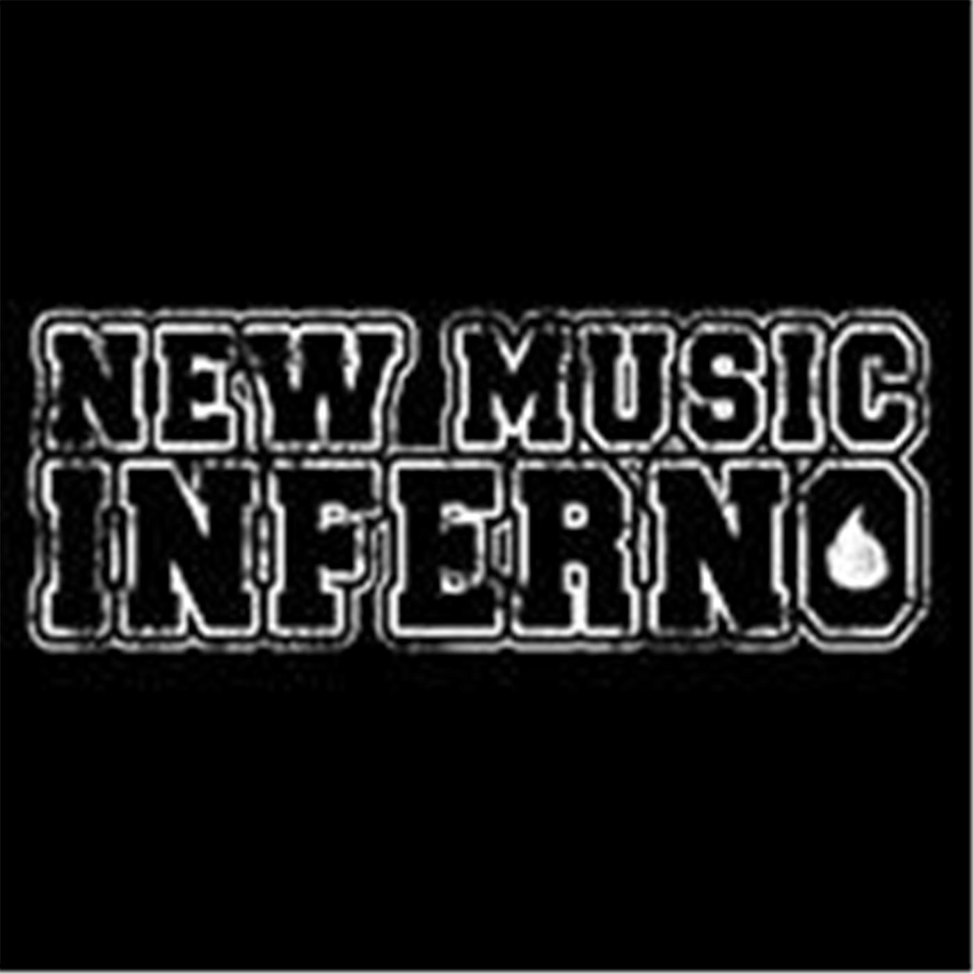 NEW MUSIC INFERNO