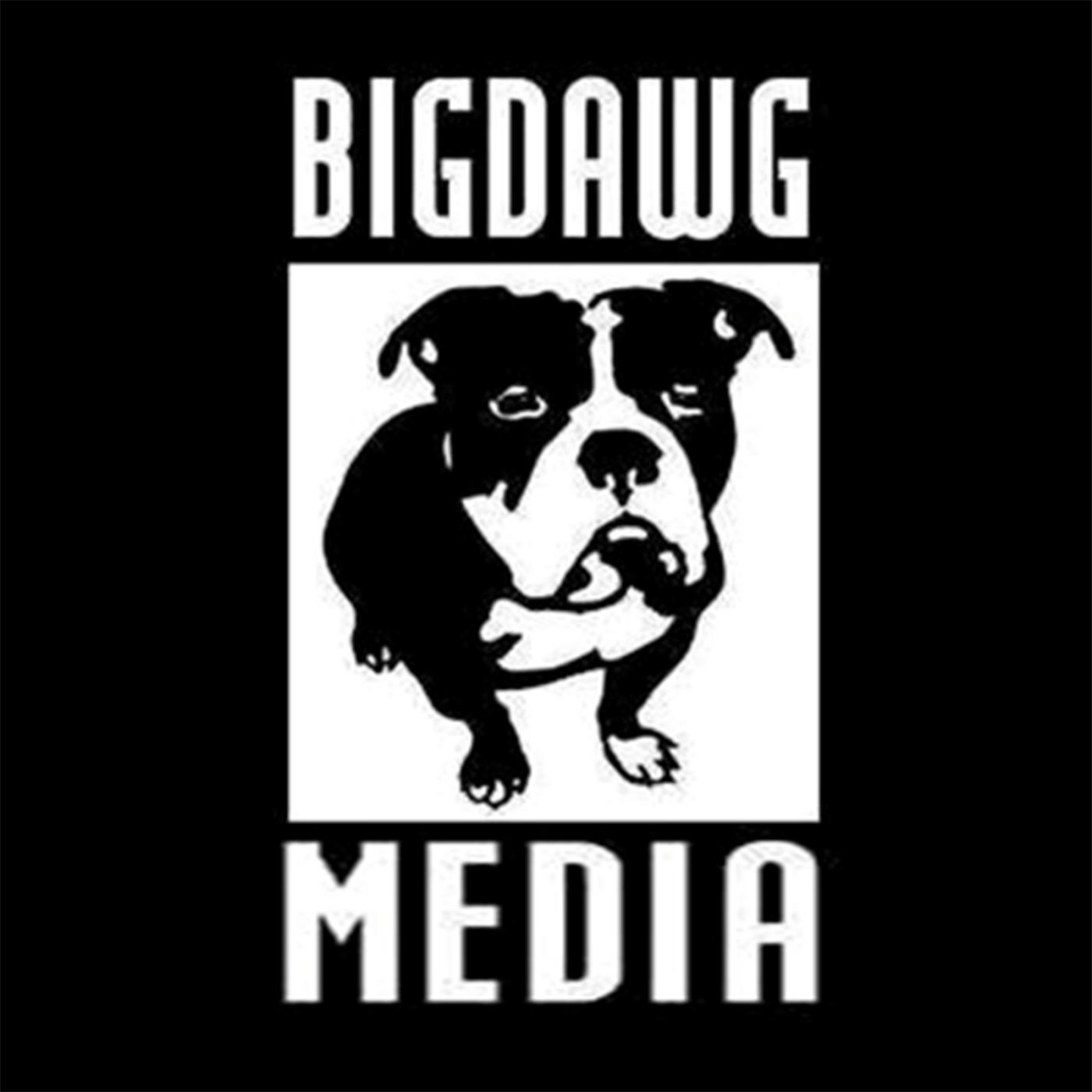 BigDawg Media, LLC.