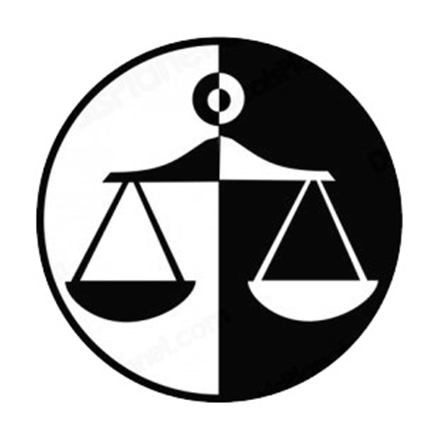 Kuzyk Laws Fighting For Justice By Fighting For Justice On Apple