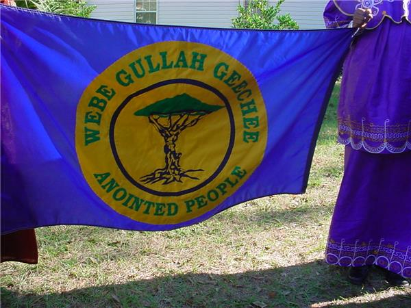 gullah geechee family roots fruits 12 02 by gullahgeechee riddim rh blogtalkradio com Gullah Food Gullah People Flag