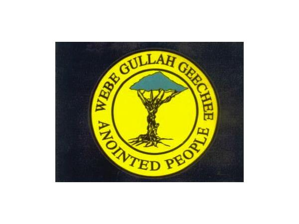 fa we ancestas a conversation of de gullah geechee 09 29 by rh blogtalkradio com Gullah Gullah Island Gullah People