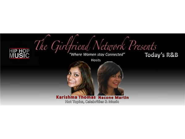Tgnlets talk about natural hair with guest ariane williams of black tgnlets talk about natural hair with guest ariane williams of black naps rerun colourmoves