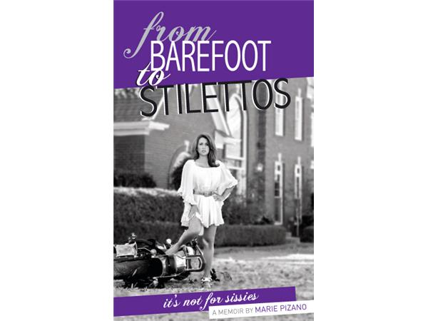The laws of material wealth with guest marie pizano 1029 by radio play marie pizano stilettos barefoot blueprint malvernweather Image collections