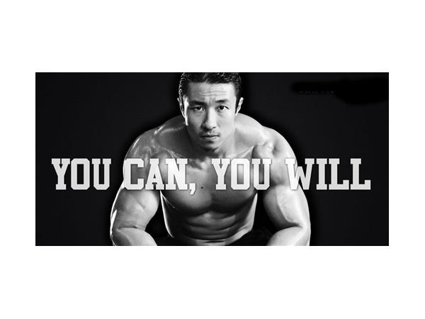 insane home fat loss workout free download