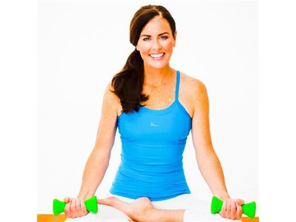 How do you lose weight after menopause