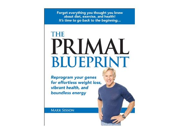 How to be a primal expert with mark sisson 0826 by drloradio how to be a primal expert with mark sisson malvernweather Choice Image