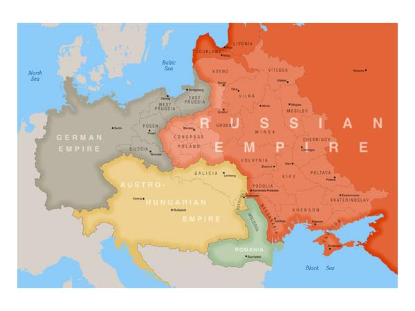 Eastern European Research with Lisa Alzo 01/18 by janeewilcox ... on visit eastern europe, south central europe, printable maps of eastern europe, icons of eastern europe, google maps eastern europe, world map eastern europe, tourist map eastern europe, mapquest eastern europe,