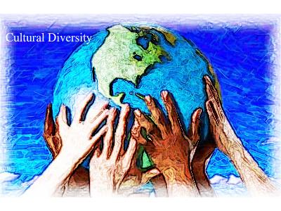 Cd world cultural diversity day 0521 by african views culture cd world cultural diversity day publicscrutiny Choice Image