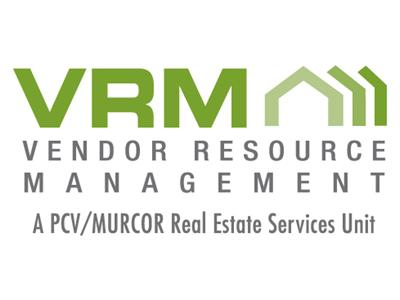 pcv murcor and vender resource management 30 years 11 10 by