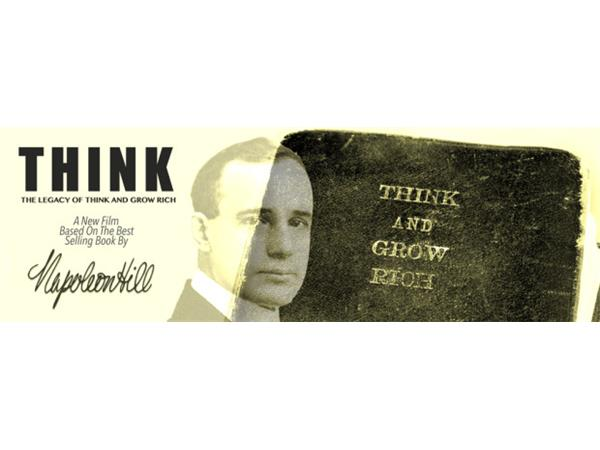 think the legacy of think and grow rich 09 22 by journey to