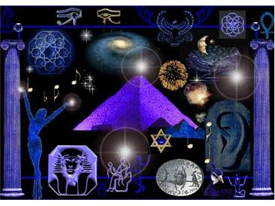 LEARN ABOUT: KEMETIC SPIRITUAL CULTURE, RITUALS, HISTORY 06/24 by ...