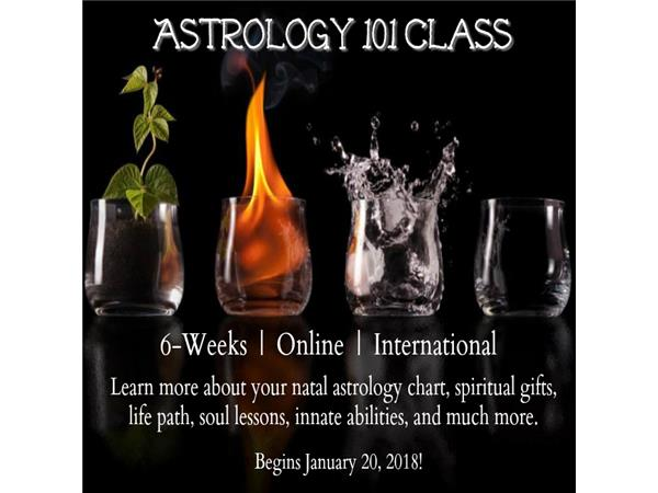 Galactic Center New Moon Energies 1214 By Conscious Cool Chic Radio