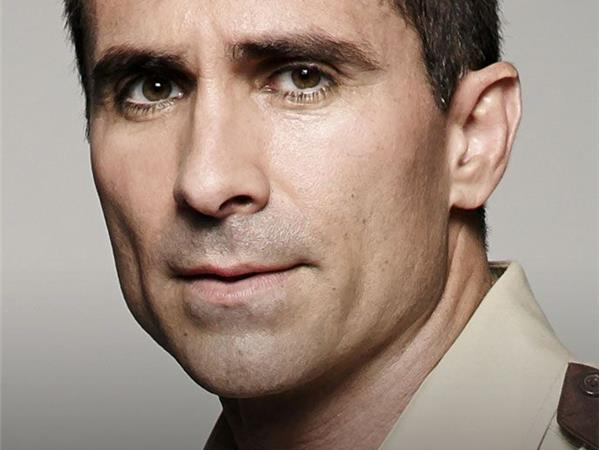 nestor carbonell and anthony perkinsnestor carbonell rihanna, nestor carbonell eyes, nestor carbonell natal chart, nestor carbonell wife, nestor carbonell and anthony perkins, nestor carbonell height, nestor carbonell eyeliner, nestor carbonell instagram, nestor carbonell pepsi, nestor carbonell twitter, nestor carbonell good wife, nestor carbonell home, nestor carbonell, nestor carbonell lost, nestor carbonell eyelashes, nestor carbonell imdb, nestor carbonell eyeliner tattoo, nestor carbonell spanish, nestor carbonell shirtless, nestor carbonell net worth