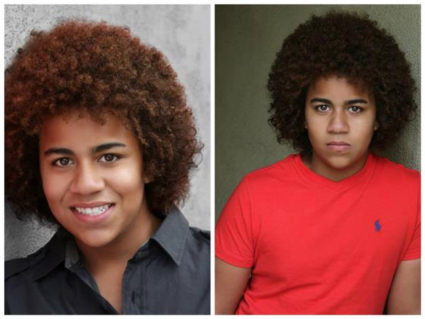 Interview with Teen Actor Victor Wallace 01/28 by TSMS Radio | Entertainment Podcasts - 340491_U9rRSYeB
